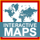 Création de Sites WordPress avec le plugin Interactive Maps