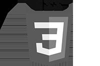Création de Sites Web avec CSS3