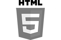 Développement de Sites Web en HTML5