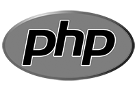 Réalisation de Sites Web en PHP