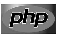 Réalisation de Sites Web en PHP