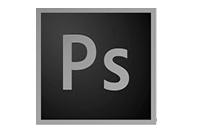 Photos avec Adobe Photoshop