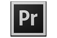 Montage de Vidéos avec Adobe Premiere Pro