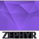 Création de Sites WordPress avec le thème Zephyr